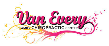 Van Every Family Chiropractic Center - a Kenwood Elementary School HUG-PTO Supporter