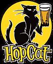 HopCat - a Kenwood Elementary HUG-PTO Supporter
