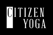 Citizen Yoga / Royal Oak - a Kenwood Elementary HUG-PTO Supporter