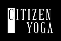 Citizen Yoga - a Kenwood Elementary School HUG-PTO Supporter