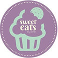 Sweet Eats by Erin - a Kenwood Elementary HUG-PTO Supporter