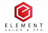 Element Salon & Spa in Clawson - a Kenwood Elementary School HUG-PTO Supporter