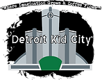 Detroit Kid City - a Kenwood Elementary School HUG-PTO Supporter