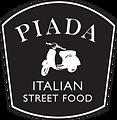 Piada Italian Street Food, Troy - a Kenwood Elementary School HUG-PTO Supporter