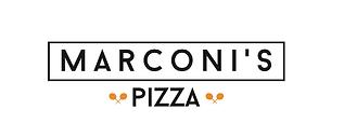 Marconi's Pizza Clawson