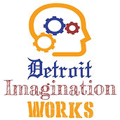 Detroit Imagination Works - 2017 Kenwood HUG PTO Fall Festival Supporter