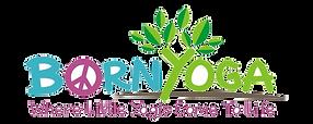 Born Yoga - a Kenwood Elementary School HUG-PTO Supporter