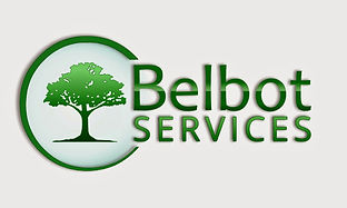 Belbo Services - a Kenwood Elementary School HUG-PTO Supporter