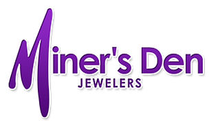 Miner's Den Jewelers - Kenwood Elementary School HUG-PTO Supporter
