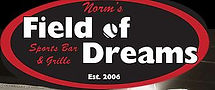 norms field of dreams - kenwood elementary hug-pto supporter