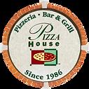 Pizza House Ann Arbor - a Kenwood Elementary School HUG-PTO Supporter