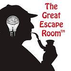 The Great Escape Room - Royal Oak -- Kenwood Elementary School HUG-PTO Supporter
