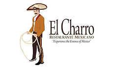 El Charro - a Kenwood Elementary School HUG-PTO Supporter