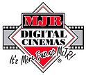 MJR Cinemas - a Kenwood Elementary HUG-PTO Supporter