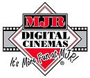 MJR Theatres - a Kenwood Elementary School HUG-PTO Supporter