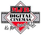 MJR Digital Cinemas - Kenwood Elementary School HUG-PTO Supporter