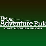 The Adventure Park at West Bloomfield - Kenwood Elementary Kids Supporter