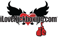 iLoveKickboxing - a Kenwood Elementary School HUG-PTO Supporter