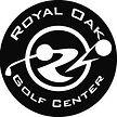 Royal Oak Golf Center - a Kenwood Elementary HUG-PTO Supporter