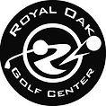 Royal Oak Golf Center - a Kenwood Elementary School HUG-PTO Supporter