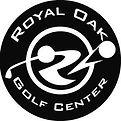 Royal Oak Golf Center - Kenwood Elementary School HUG-PTO Supporter