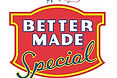 Better Made Snack Foods - a Kenwood Elementary School HUG-PTO Supporter