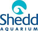 Shedd Aquarium - a Kenwood Elementary HUG-PTO Supporter