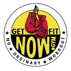 Get Fit NOW! Gym / Royal Oak - a Kenwood Elementary HUG-PTO Supporter