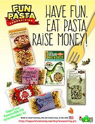 2020 Fun Pasta Fundraiser Flyer copy.jpg