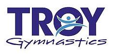 Troy Gymnastics - Kenwood Elementary School  HUG-PTO Supporter
