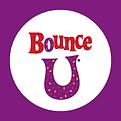BounceU Troy - a Kenwood Elementary School HUG-PTO Supporter