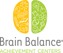 Brain Balance Achievement Centers - Birmingham/Novi, Michigan - Kenwood Elementary HUG-PTO Supporter