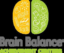 Brain Balance Achievement Centers - Birmingham/Novi, Michigan - Kenwood Elementary School HUG-PTO Supporter