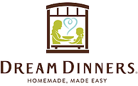 Dream Dinners / Rochester Hills - a Kenwood Elementary HUG-PTO Supporter