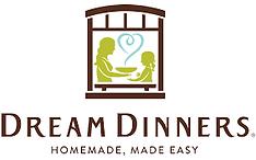 Dream Dinners Rochester Hills - a Kenwood Elementary School HUG-PTO Supporter