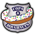 Cops & Doughnuts World Famous Doughnut Shop & Bakery - a Kenwood Elementary School HUG-PTO Supporter