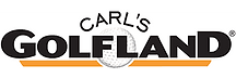 Carls Golfland - a Kenwood Elementary School HUG-PTO Supporter