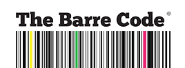 The Barre Code Metro Detroit - a Kenwood Elementary School HUG-PTO Supporter