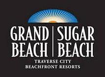 Grand Beach Sugar Beach Resorts - a Kenwood Elementary School HUG-PTO Supporter