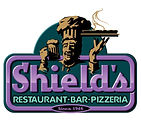 Shield's Pizza - a Kenwood Elementay HUG-PTO Supporter