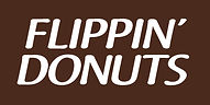 Flippin' Donuts
