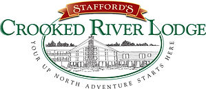 Staffords Crooked River Lodge - a Kenwood Elementary HUG-PTO Supporter