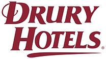 Drury Hotels - a Kenwood Elementary School HUG-PTO Supporter