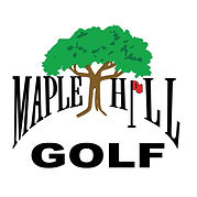 Maple Hill Golf Course - a Kenwood Elementary School HUG-PTO Supporter