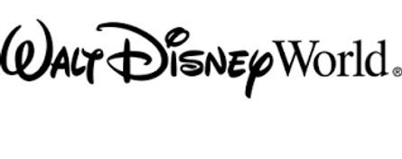 Walt Disney World - a Kenwood Elementary School HUG-PTO Supporter