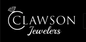 Clawson Jewelers - a Kenwood Elementary School HUG-PTO Supporter