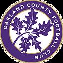Oakland County Football Club - a Kenwod Elementary School HUG-PTO Supporter