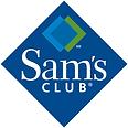 Sam's Club Madison Heights - a Kenwood Elementary School HUG-PTO Supporter