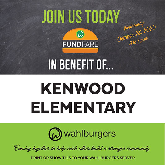 Kenwood Elementary Fund Fare Voucher.jpg