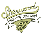Sherwood Brewing Company - a Kenwood Elementary HUG-PTO Supporter